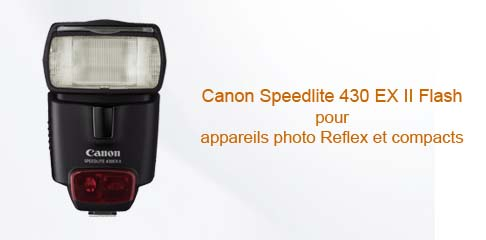 flash canon