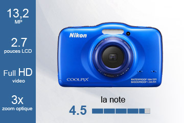 nikon-coolpix-s32-main