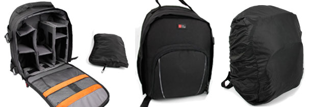 DURAGADGET-Sac-a-dos-noir-post